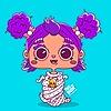 iveinbox's avatar