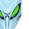 Ivelin-Fulmen's avatar
