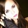 ivelinapr's avatar