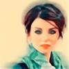 ivelostmymind14's avatar