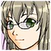 Ivenetta-Zweifel's avatar
