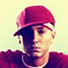 Ivenne's avatar