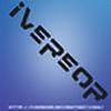 iVereor's avatar
