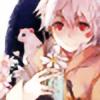 ivessalius's avatar