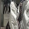 iveta64346's avatar