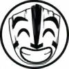 IvettePINEIROArt's avatar
