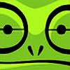 ivewhiz's avatar