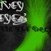 ivey-eyes's avatar
