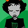 IveYetToTakeTheHint's avatar