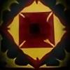 Iveyn-Adler's avatar
