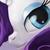IvG89's avatar