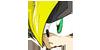 IVheroes's avatar