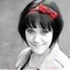 Ivi-San's avatar
