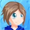 Ivi942's avatar