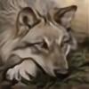 ivi9901's avatar