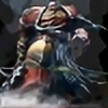 iviac's avatar