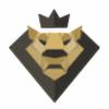 ivica221's avatar