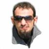 ivicajimi's avatar