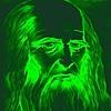 ivicaxxx's avatar