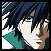 ividyon's avatar