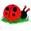 ivie33's avatar
