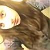 iviearie's avatar