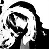 IvieIsaac's avatar