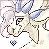 Ivieth's avatar