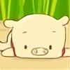 Iviko's avatar