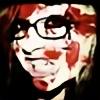 IvIKylieLynnIvI's avatar