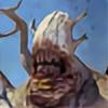 ivilai's avatar
