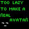 Ivilith's avatar
