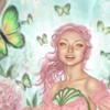 Ivioria's avatar