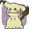 IvioryEbonyLuna's avatar