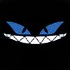 IvisCreations's avatar
