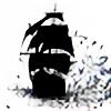 Iviss-Beta's avatar