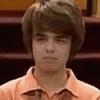 ivitek's avatar