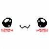 iViViFiED's avatar