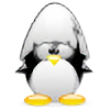 ivjoe's avatar