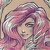 IvkaM's avatar