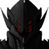 Ivkol's avatar