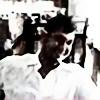 Ivlassacre's avatar