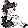 IvlisWife's avatar