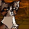 IvlKaydalvI's avatar