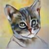 IVMgreco's avatar
