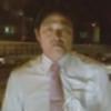 ivo0599's avatar