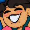 IVOanimations's avatar