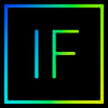 IvoFajardo's avatar