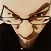 ivoignob's avatar