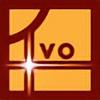 Ivolutionart's avatar